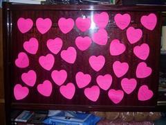 st valentin 2008