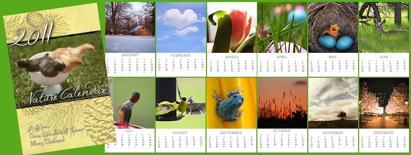 01-06-calendar