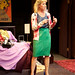 Elizabeth Aspenlieder|BadDatesSCO10KSPRA.045.JPG
