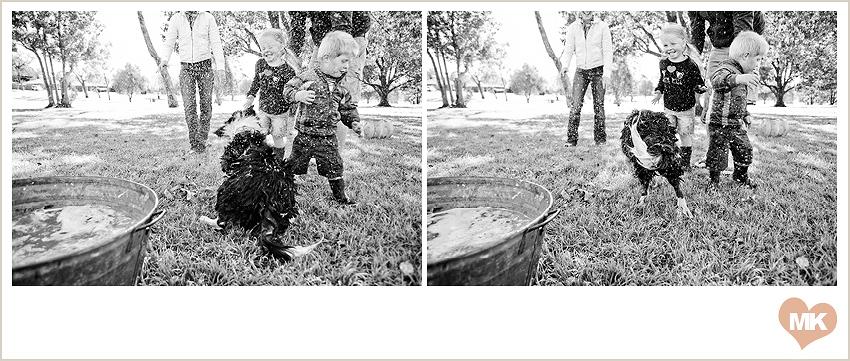 010_Stokes Family - Blog10