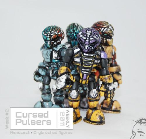 c-pulse