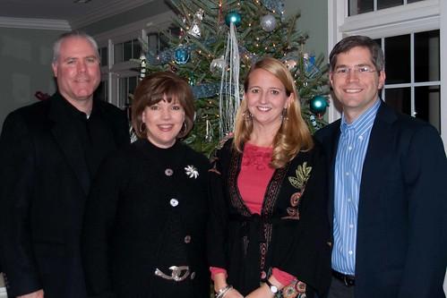 Christmas2010 (11 of 1)