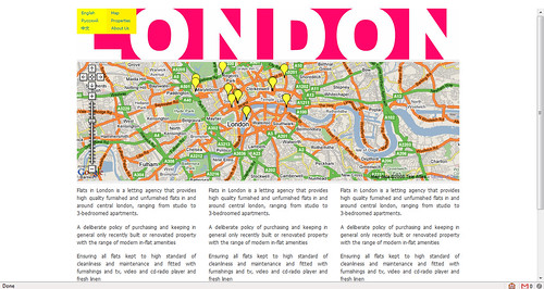 flats-in-london