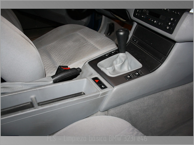 BMW 323i e46-04