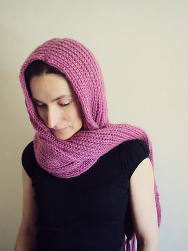 hooded-rosado-7