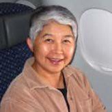 Keiko Yamanaka