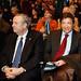 El ministro de Fomento afirma que la Autovía del Cantábrico y el AVE son prioritarios para el Ejecutivo de la nación