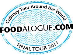 CulinarytourLG_finalTour1