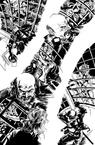 Osborn #2 random