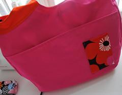 2011 01 11 SS Challenge Cosmo Bag-4