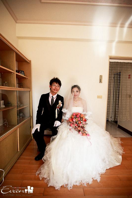 [婚禮攝影]哲銘&玫婷 婚禮全紀錄_241