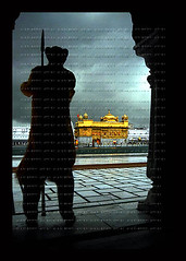 Mystical (Sanjeev Syal) Tags: light shadow india building art history beautiful rain clouds dark religious temple golden asia superb religion beautifullight glorious architect monsoon excellent historical sikh punjab angelic heavenly amritsar sikhism beatific goldentemple punjabi celestial guru almighty eternal exalted godly northindia hallowed blissful consecrated allpowerful harimandirsahib darbarsahib ambrosial anointed deific harimandir gururamdas gurunanakdev guruamardas guruarjundev deistic cloudsovergoldentemple