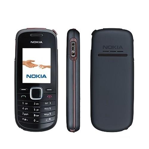 Unlocked Nokia 1661 Mobile Phone