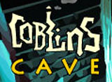 Online Goblin's Cave Slots Review