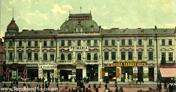 Primaria - 1909 copy
