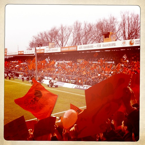 Jolly Rouge – Bring back St. Pauli!
