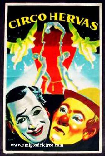 024-Circo Hervas-sin fecha-www.amigosdelcirco.com