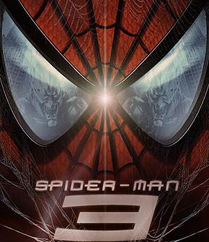 buenas preguntas para spiderman 3