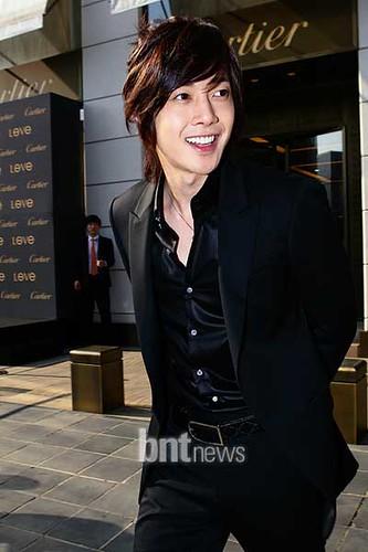 20100706_kimhyunjoong_1