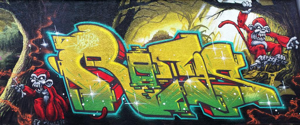 Rotas & Aien7