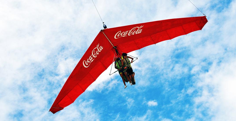 soteropoli.com fotografia fotos de salvador bahia brasil brazil verão coca-cola 2011 by tuniso (5)