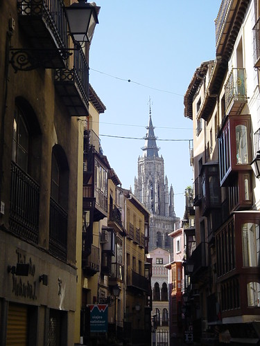 Toledo - 047.JPG