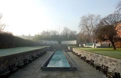Rememberance Garden
