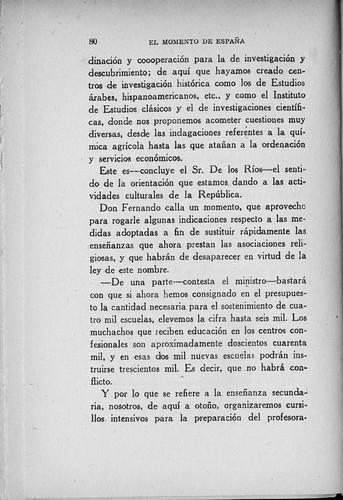 El Momento de España (pág. 80)