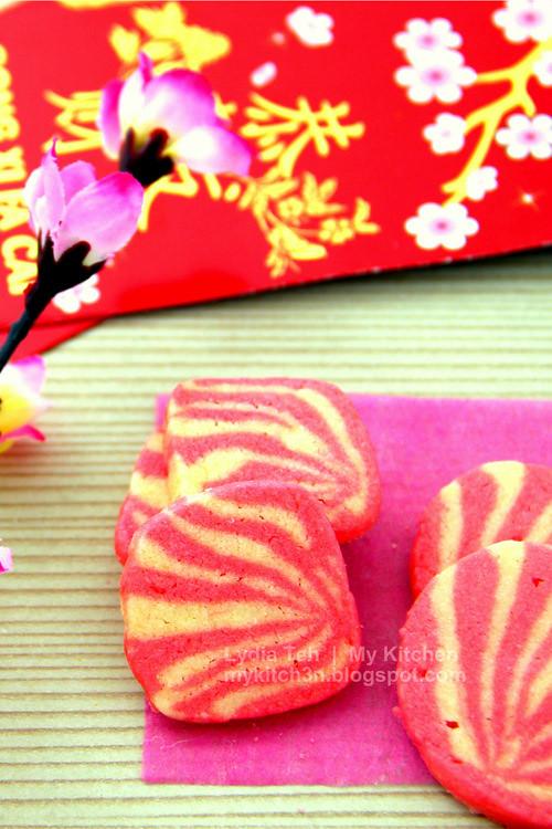 Rosy Batik