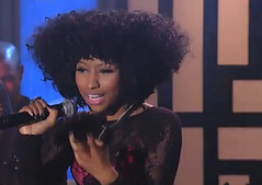 nicki-minaj-new-hair-black