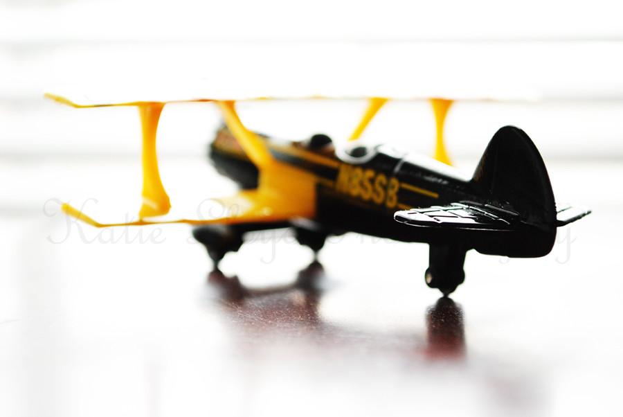Plane-1---wm