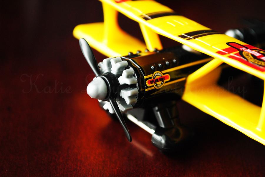 Plane-3--wm