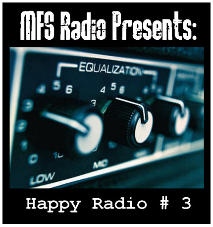 happy_radio_3_BL