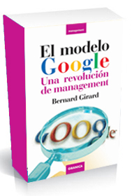 fabadiabadenas_El modelo Google