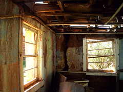 (iseeyoupaintedyoursoul) Tags: newmexico abandoned route66 desert abandonedhouse ghosttown ruraldecay rt66 americansouthwest americandesert cuervonewmexico route66desert abandonedghosttown route66ghosttown ghosttownamerica ghostto