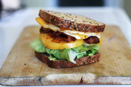 breakfast_sandwich2