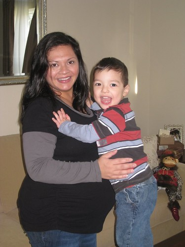 January 2011 038 2