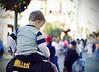 Black and Yellow... Black and Yellow (Kurt Miller) Tags: gosteelers kurtmiller