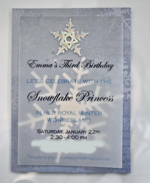 emma invitation 2011