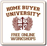 Home Buyer University 1