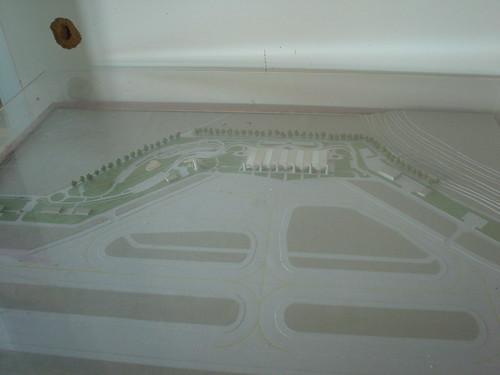 20100426006