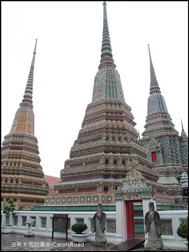 2011-05-13 曼谷 057P07