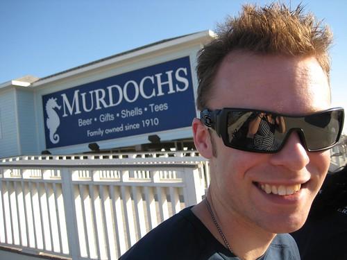 Murdochs!