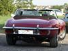 03 Jaguar E-Type Persenning wrs 04