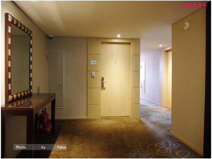 明洞Nine Tree Hotel (35).JPG