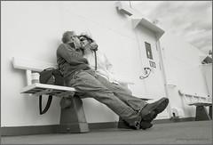 ferry snuggle (tesseract33) Tags: tesseract33 peterlangphotographynet nikon light world art outdoors d750 nikond750 peterlang peterlangphotography squamishphotographer