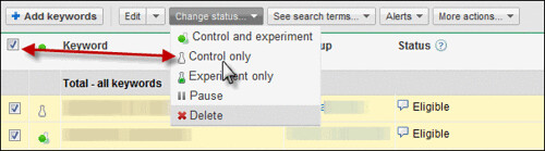adwords-campaign-experiments-control-only