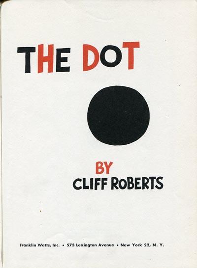 Roberts43
