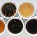 Dimsum Dipping Sauce