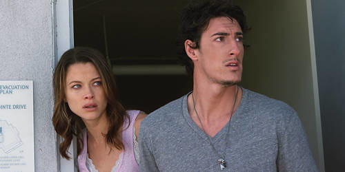 skyline-scottie-thompson-eric-balfour-photo